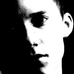 Bennett Carnahan