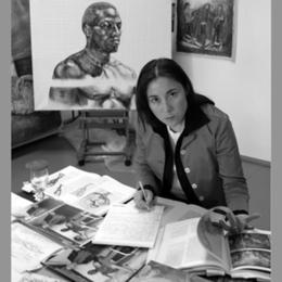 Miriam Cabello