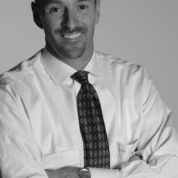 David C. Bentall