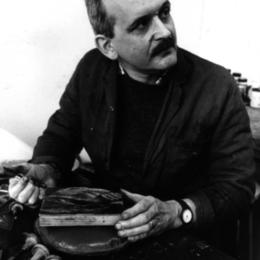 Peter S. Smith