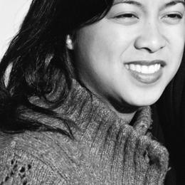Jackie Pastrano Tan