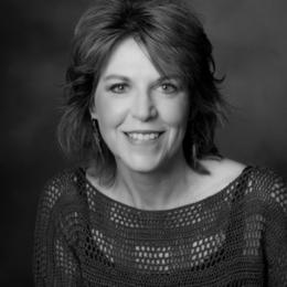 Deborah Gall