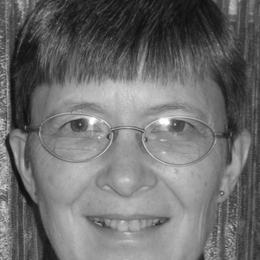 Jeanette Paulson