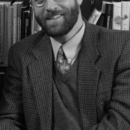 Michael R. Stevens