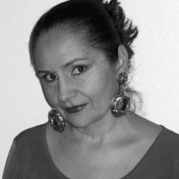 Elena Eros