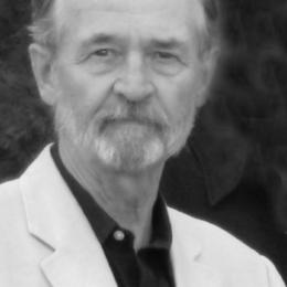 Willem Hart