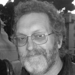John Bakker