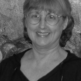 Melissa Tubbs