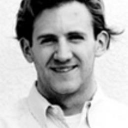 Clay Enoch