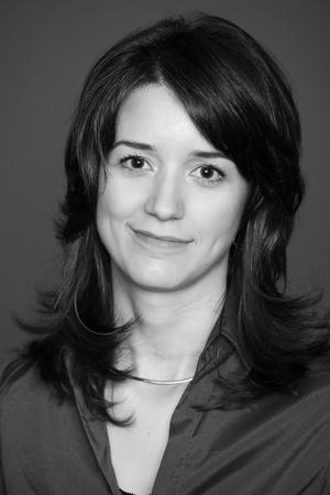 Faye Sonier