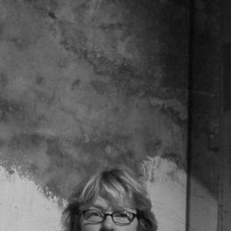 Carol Bomer