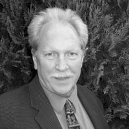 David W. Gill