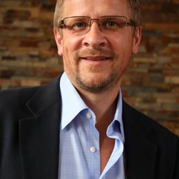 Norman Wirzba