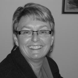 Diane Stronks