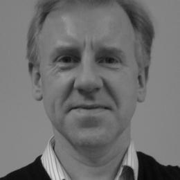 Paul Mills