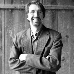 Russ Havard