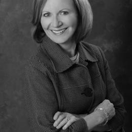 Doreen E. Harvey