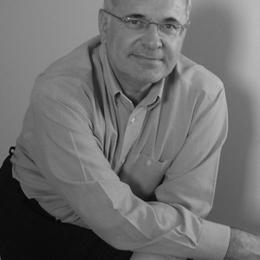 Ken Godevenos