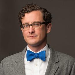 Matthew Milliner