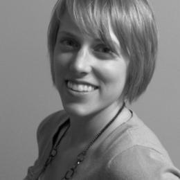 Denise Bentum