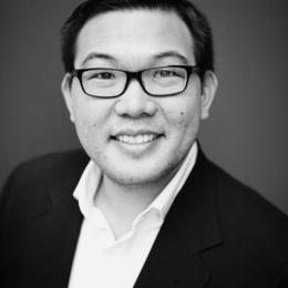 Jeff Liou