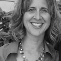 Deborah Van Duinen