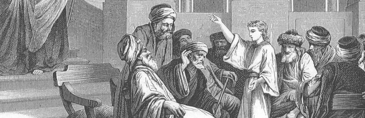 Church Discipline as a Public Good