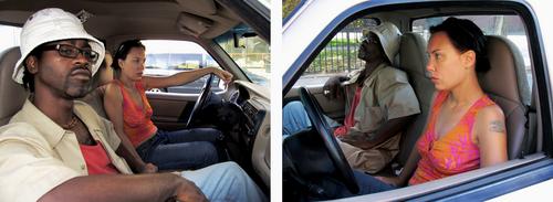 Auto-Mobile-2004