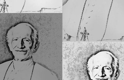 How to Read an Encyclical (and Why)
