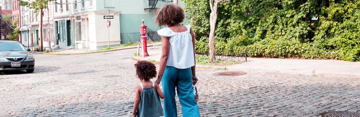 Epiphany, Mission & Motherhood