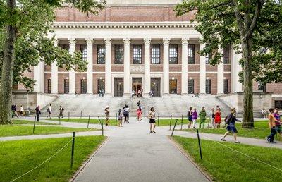 Closing the Graduation Gap