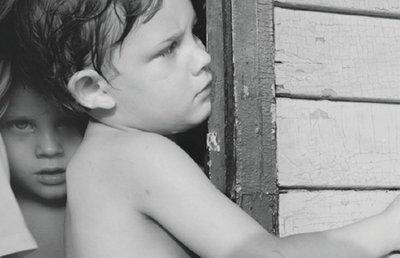 Inequality: Complex Diagnoses, Multiple Prescriptions