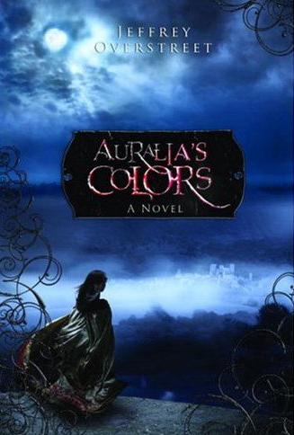 Auralia's Thread Series