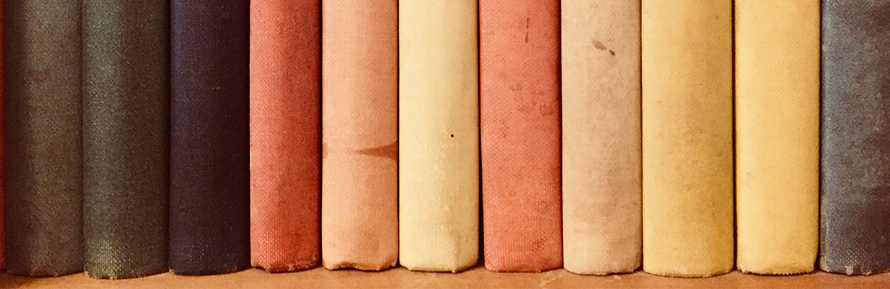 The Joys and Perils of Overlapping Reading