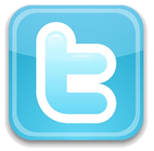 I Tweeted Hugo Chavez