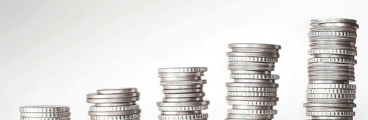 The Ethics of Quantitative Easing: A Catholic Perspective