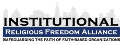 Religious Freedom: The Cornerstone of Strong Social Architecture (Part Two)