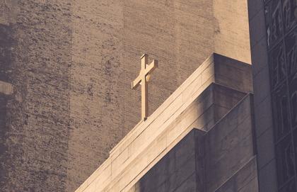 Reforming Civil Religion Today
