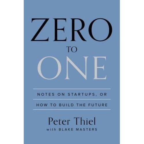 Zero to What, Zero to Where?