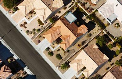 The American Housing Massacre