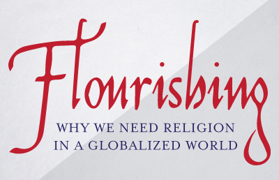 Whose Religion? Which Flourishing?