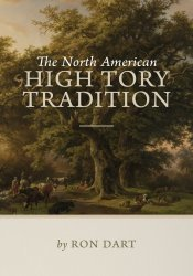 The North American High Tory Tradition