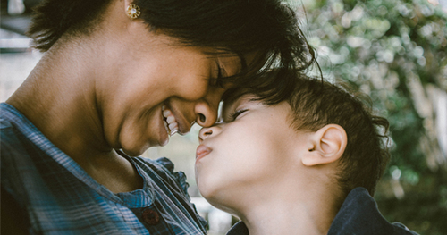 Six Ways to Maintain Attachment When Using Daycare