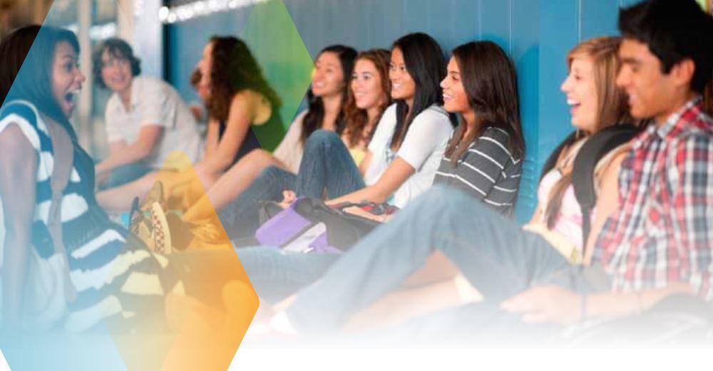 Cardus Education Survey: Phase II Report (2012)