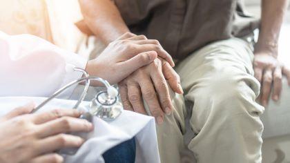 Cardus-Pallium Canada Palliative Care Roundtable Agenda