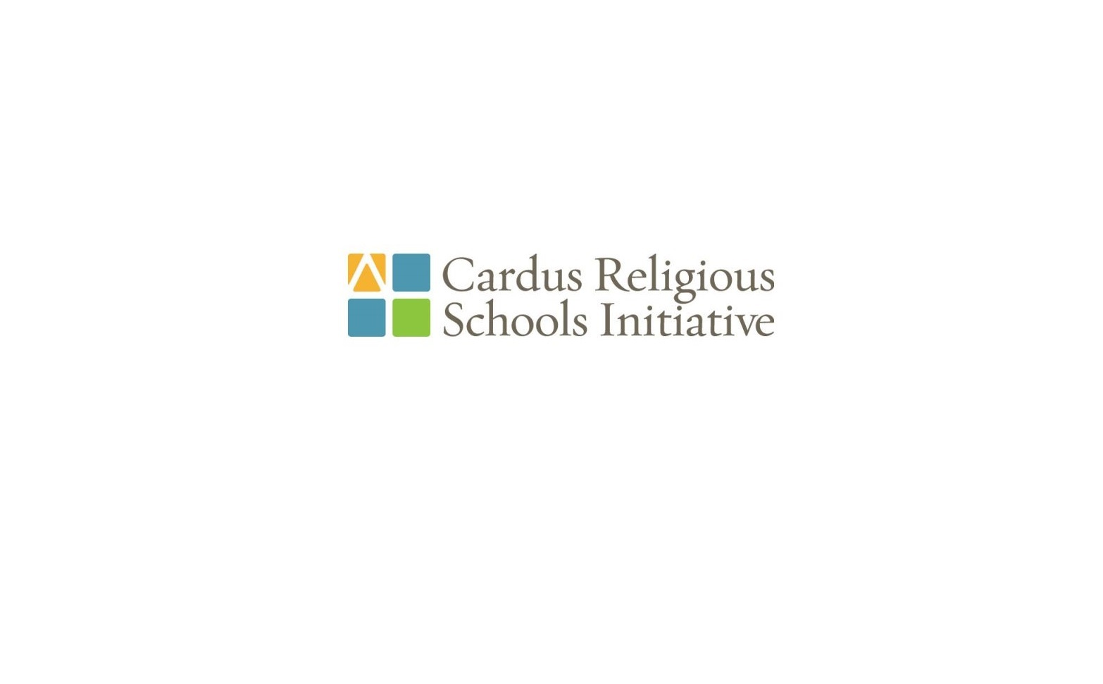 Blinded by Religion? Religious School Graduates and Perceptions of Science in Young Adulthood