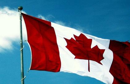 Link Byfield's political battles improved Canada