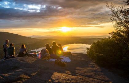 The Light of Faith: Faith and Friendship
