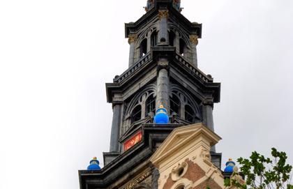 Quebec's Rigidly Religious Secular Charter