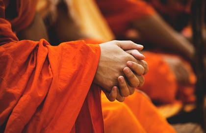 Dharma Matters, Buddhist Batters